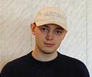 Вадима Гулько